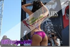 สาว เซ็กซี่ ดาราไทย ภาพ หวิว ดารา ไทย ภาพหลุดดาราไทย ภาพหลุดทางบ้าน (43)