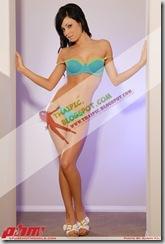 สาว เซ็กซี่ ดาราไทย ภาพ หวิว ดารา ไทย ภาพหลุดดาราไทย ภาพหลุดทางบ้าน (46)