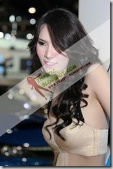 ภาพหวิว พริตตี้ Motorshow ดาราไทย ภาพ หวิว ดารา ไทย ภาพหลุดดาราไทย ภาพหลุดทางบ้าน (94)