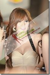 ภาพหวิว พริตตี้ Motorshow ดาราไทย ภาพ หวิว ดารา ไทย ภาพหลุดดาราไทย ภาพหลุดทางบ้าน (126)