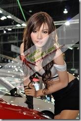 ภาพหวิว พริตตี้ Motorshow ดาราไทย ภาพ หวิว ดารา ไทย ภาพหลุดดาราไทย ภาพหลุดทางบ้าน (109)