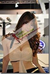 ภาพหวิว พริตตี้ Motorshow ดาราไทย ภาพ หวิว ดารา ไทย ภาพหลุดดาราไทย ภาพหลุดทางบ้าน (113)