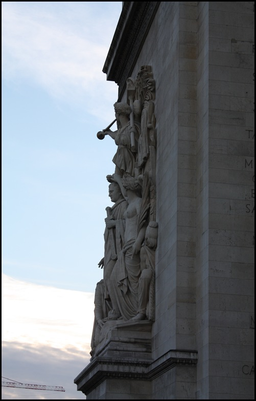 Paris 2010 168