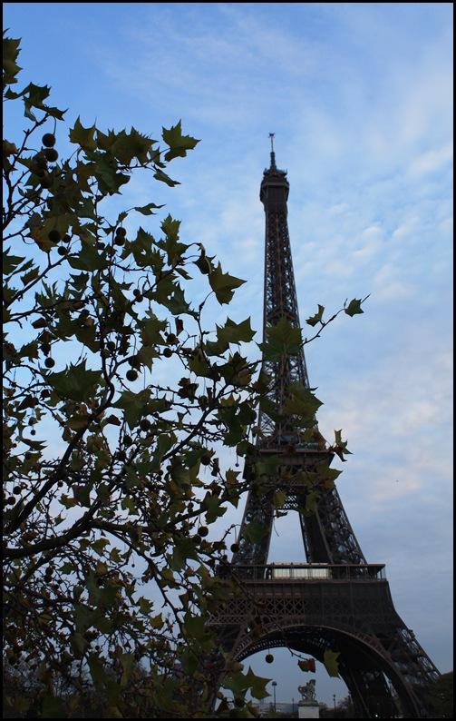 Paris 2010 209