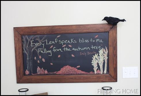 Tashman, fall blog 165