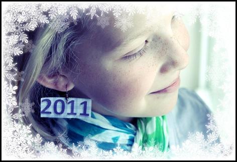 2011earringswithsnow