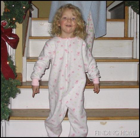 Dec. 2004 035
