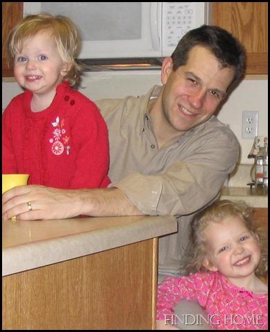 February 2004 044