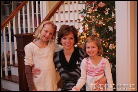 Christmas 2010 283