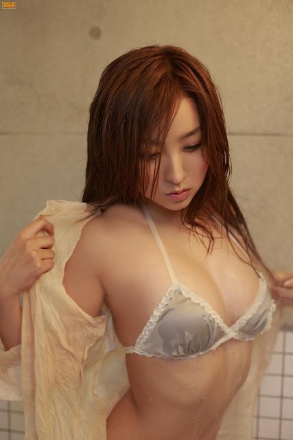 Aya Kiguchi ka008.jpg