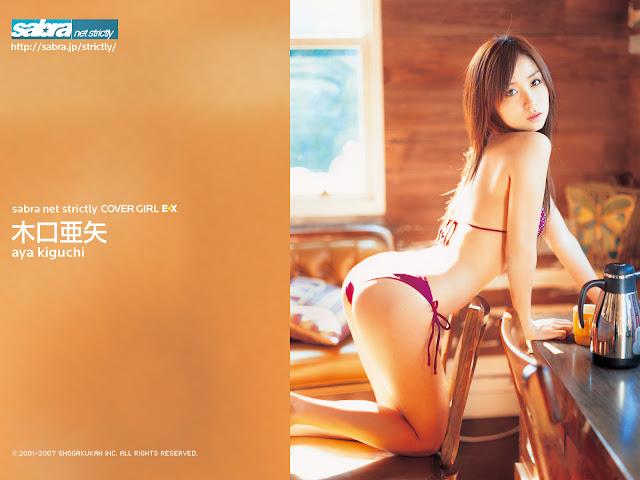 Aya Kiguchi k_ayawall1600.jpg