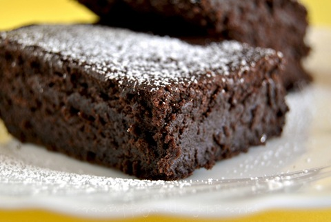 guinness brownies005