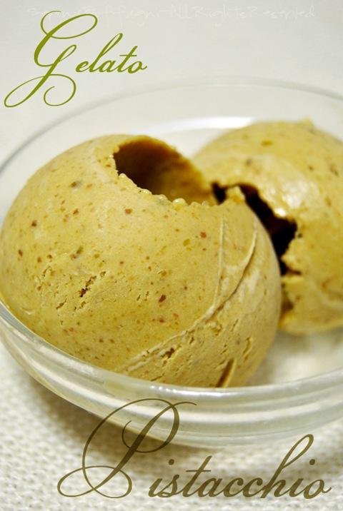 pistachio2bwmd