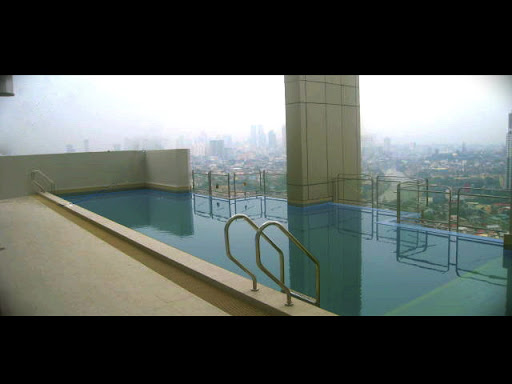 Makati A Venue And Antel Spa Residences Page 14 Skyscrapercity