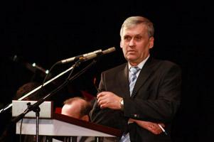 проповедь Юрия Кирилловича Сипко