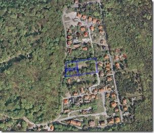 Grundstück zoom 3