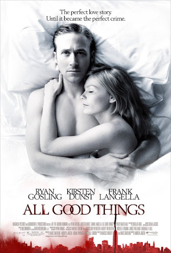 All Good ThingsAll Good Things [DVDRip] [SUB ESP]