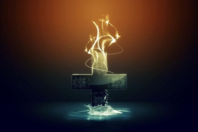 Agua-fogo-cruz_3251_1280x800