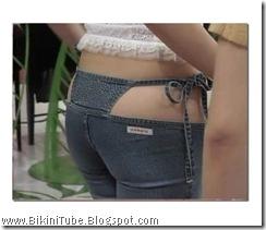 Bikini-Fashion-2