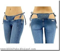 Bikini-Fashion-3
