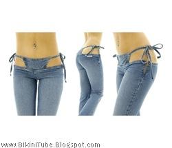Bikini-Fashion-1