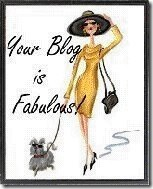 PREMIO_YOUR_BLOG_IS_FABULOUS
