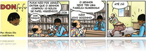DonFoFo_Jornal