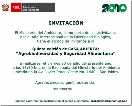 invitacion_quinta_edicion_casa_abierta