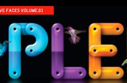 Imagen Los mejores Blogs para los diseñadores gráficos...