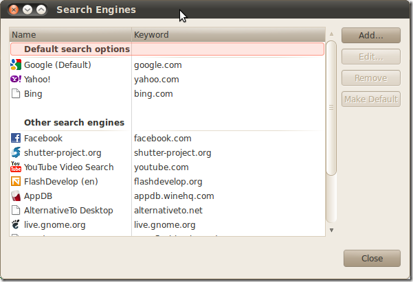 Search Engines_001