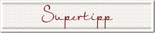 Supertipp2