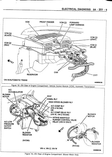 wiring nightmare pictures auto electrical wiring diagram