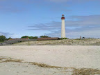 Cape May Point