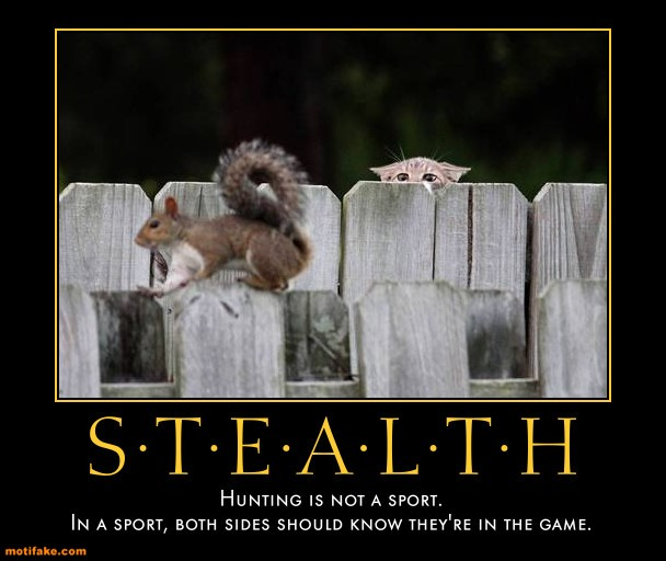 Funny Hunting Quotes Quotes Links Awesome Funny Hunting Quotes