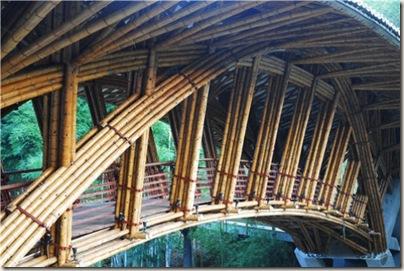 7-pont-simon-velez-savoir-magazine-248608