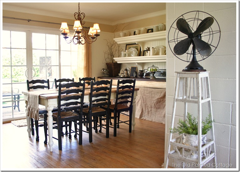 Very Best Black Farmhouse Dining Table with Chairs 770 x 554 · 145 kB · jpeg
