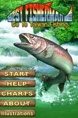 Best Fisherman apk for Android