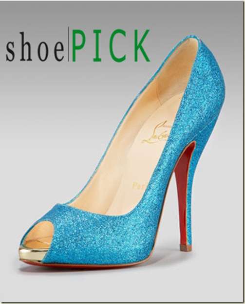 turquoise_louboutins