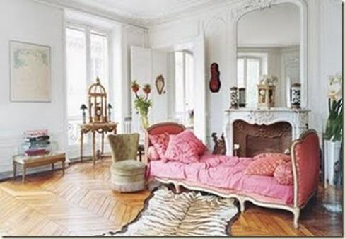 erin_featherston_domino pink