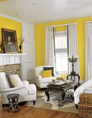 [country_living yellow LR[4].jpg]
