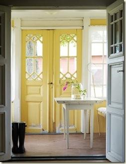 anna-kern-yellow-door hooked on houses, www.melissagulley.com , www.designtrackmind.com , melissa gulley interior design Newton MA , melissa gulley interior design Wellesley MA , melissa gulley interior design Weston MA ,