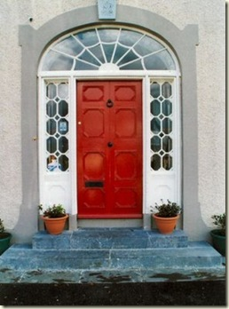 red_door, www.melissagulley.com , www.designtrackmind.com , melissa gulley interior design Newton MA , melissa gulley interior design Wellesley MA , melissa gulley interior design Weston MA ,