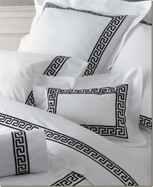 greek key bedding, www.melissagulley.com , www.designtrackmind.com , Melissa Gulley Interior Design Newton MA , Melissa Gulley Interior Design Wellesley MA , Melissa Gulley Interior Design Weston MA , Melissa Gulley Interior Design Boston MA, Melissa Gulley Interior Design Needham MA