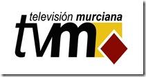 tvm logo_1