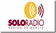 soloradio logo_1