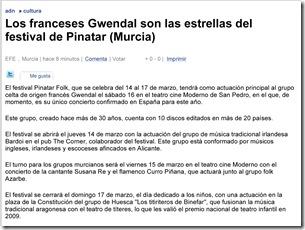 http://www.adn.es/cultura/20110222/NWS-0915-Pinatar-Gwendal-est