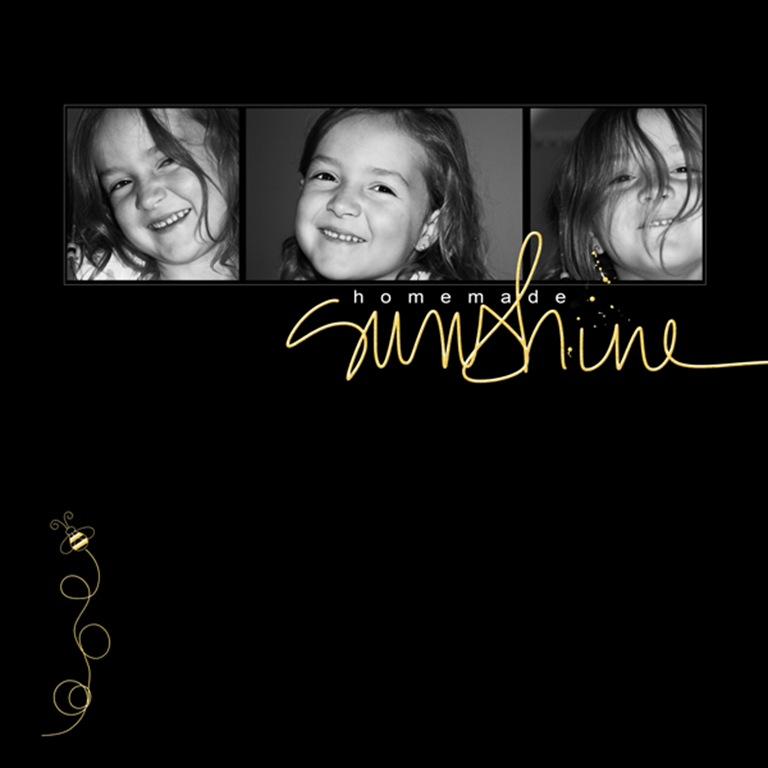 2007-09-homemade-sunshine