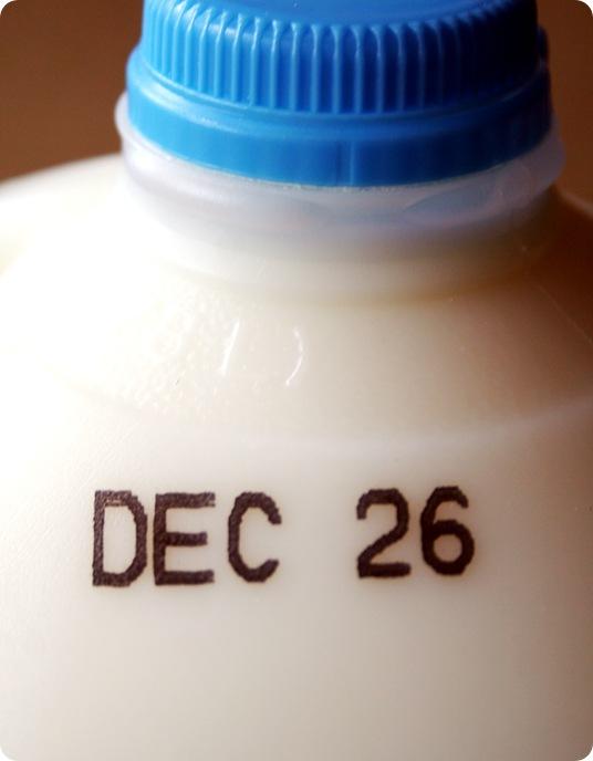 december 2010 009 1