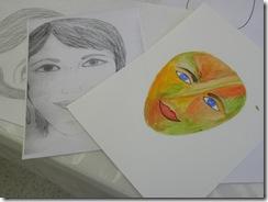 drawing class 008