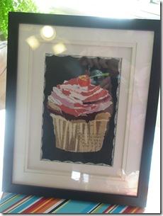 cupcake 009